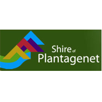 Shire of Plantaganet